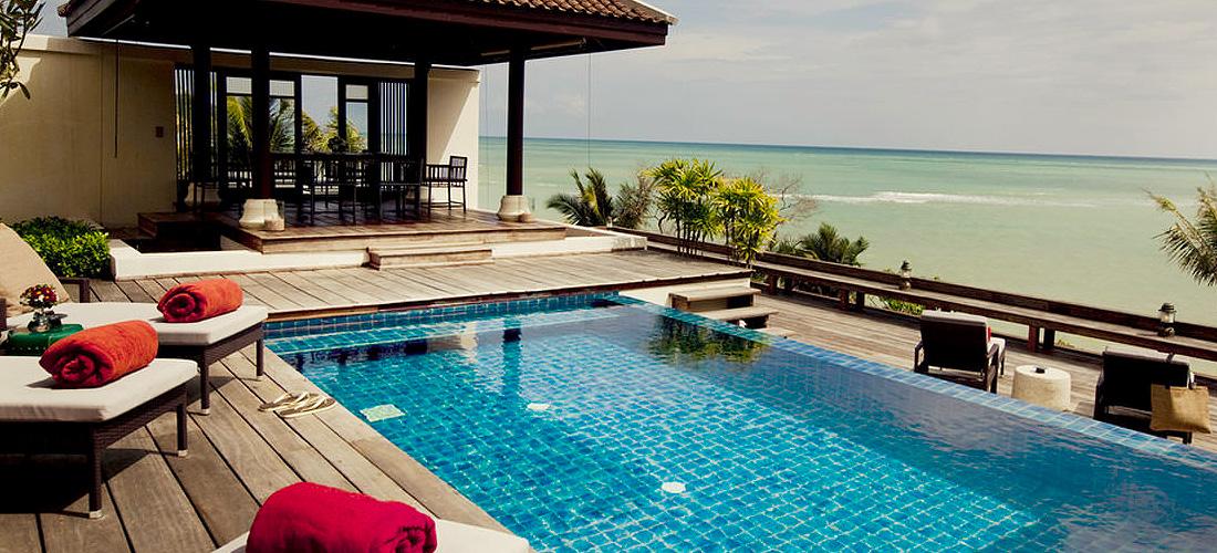 Jap n y el para so en islas maldivas 11 d as ancora for Mejores islas de maldivas